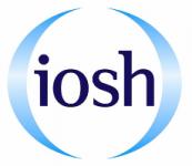 iosh-accreditation