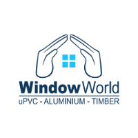 windowworld-logo